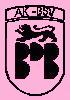 AK-BSV | Arbeitskreis Bausachverständige | BDB
